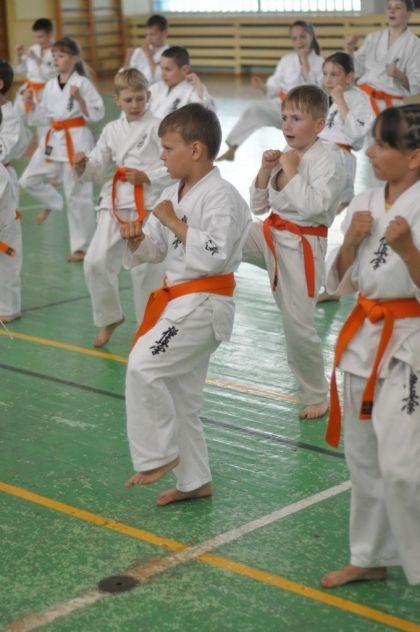 Egzaminas 2013-06-15 Klaipėda