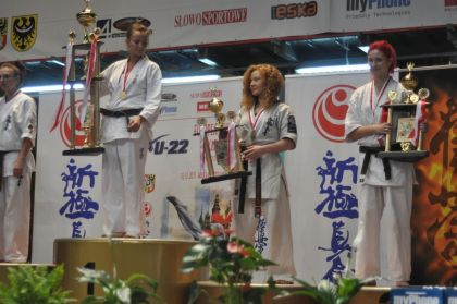 Europos jaunimo čempionatas 2011 Lenkija