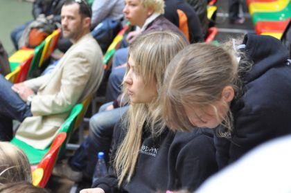 Lietuvos vaikų kata čempionatas 2009-05-30