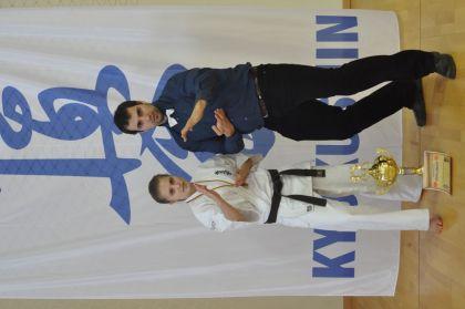 Lietuvos kata čempionatas 2011-02-26