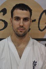 Lukas Kubilius