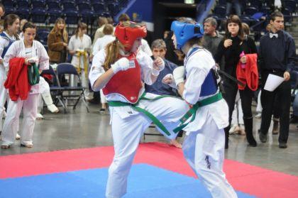 Lietuvos karate kyokushin